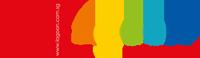 53115ea955404b635d000216_borshi-logo.png