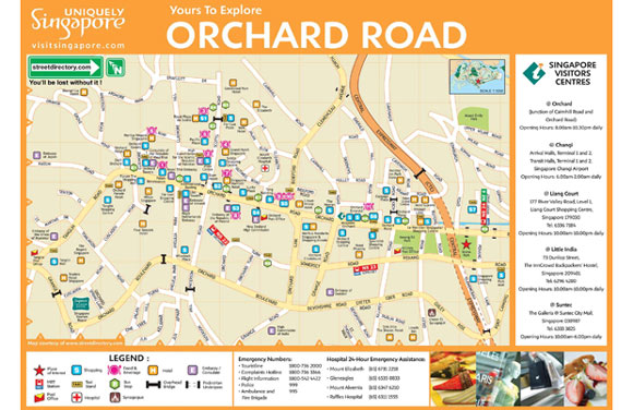 Enlarge Orchard Map on singapore airport map, singapore district map, singapore oil map, singapore trade map, singapore climate, singapore places to visit, singapore city map, singapore neighborhoods, singapore hotels, singapore resource map, singapore mrt map 2013, singapore areas, singapore map directory, singapore subway system map, singapore sightseeing places, singapore travel, singapore 50th anniversary, singapore river map, singapore metro map,