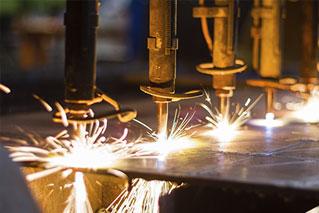 54ade3b72e8904684b39ad2d_welding.jpg