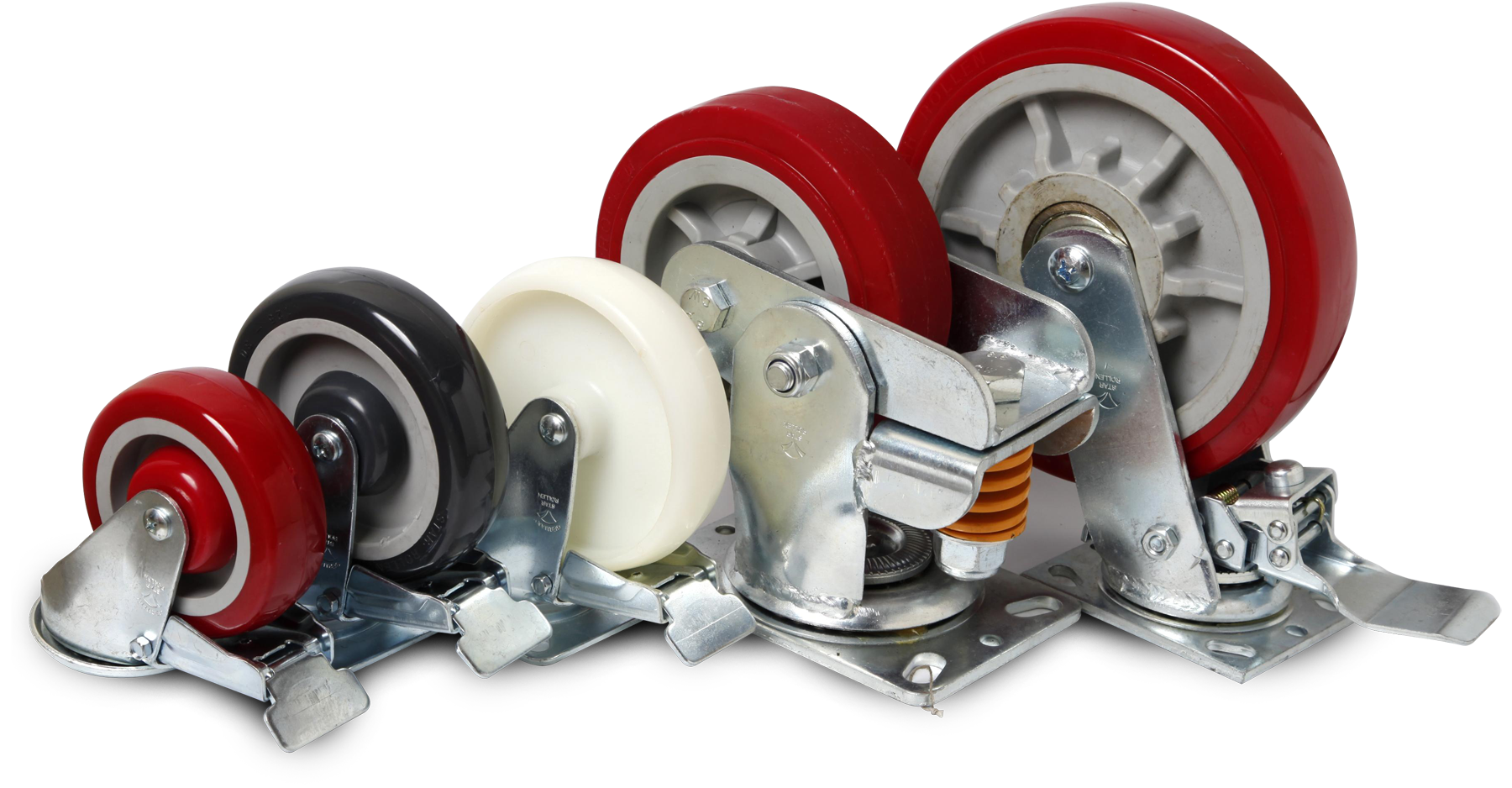 5328f3d88e3697dd4400028f_About-Us-Wheels-r.png