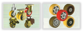 530c51060dca7717540002dd_wheel-guide-img.png