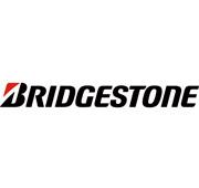 550be240c2e2e3f557562517_bridgestone.jpg