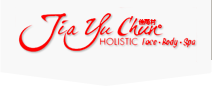 53bbb1b4763407b509d88165_logo.png