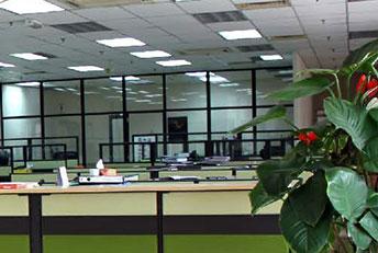 543e333ffd5d1b473a6d2187_office.jpg
