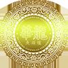 54b337b6a8a7eedc23df7174_logo.png
