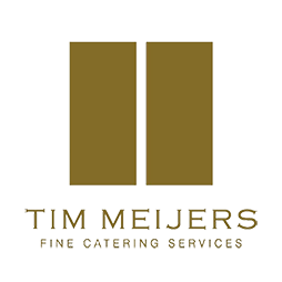 Tim's Fine Catering