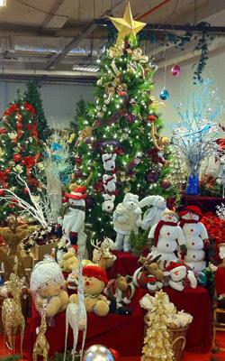 54b604209120f51c0ea5aaed_christmas-11.jpg
