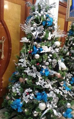 54b6044f7f72257c2dde5314_christmas-16.jpg