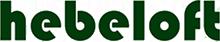 540805e99b2ba878330f76cd_logo-hebeloft.png