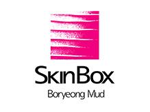 5408219937b70e0615ec7398_skinboxlogo.jpg
