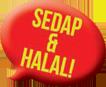 53994600a57f5810729a837e_halal.png