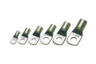 54d45517ae77e15e6afe8bee_cablelugs.jpg