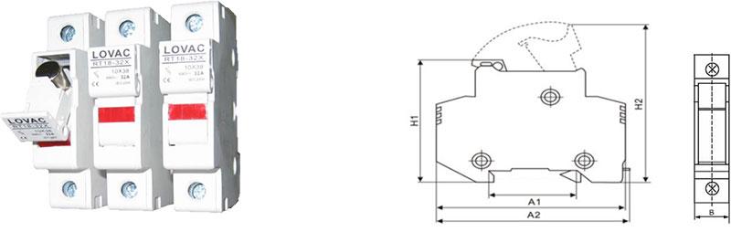 542266988a632d4241ca9ec3_fuse-carrier.jpg