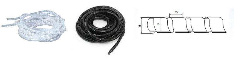 54226f53727645b904ee39e3_spiral-band.jpg