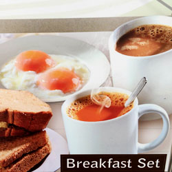 54d42c1324c957e253bd5488_breakfast-thumb.jpg