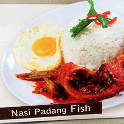 54d42e65dd1988d75368db08_nasipadangfish-thumb.jpg