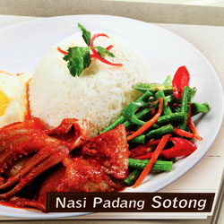 54d42e7244a5e15c6a21053a_nasipadangsotong-thumb.jpg