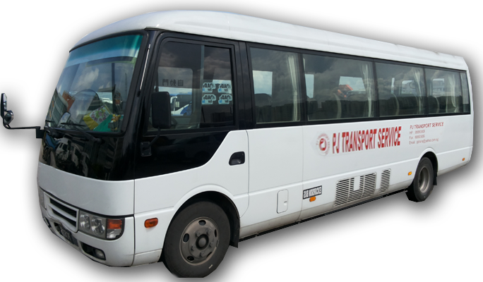 5507d2ad3f049b247410ddce_bus-img%20copy.png