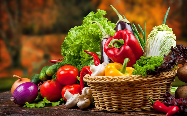 Choon Vegetables & Fruits Trading - Supplier & Distributor