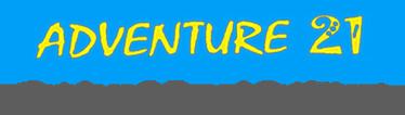 Adventurelogo