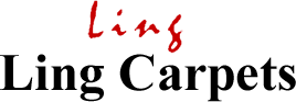 5353d090a4c994b84e0007c3_logo.png