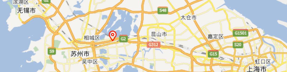 54c60e52b706751c7dbe25f4_map.jpg
