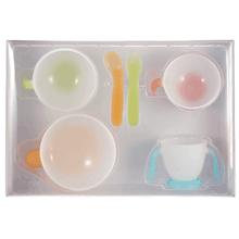 Baby-Tableware-Step-2-Set