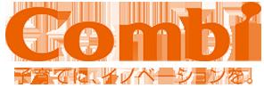 53aa30f4039f2a9529e8a863_logo.png