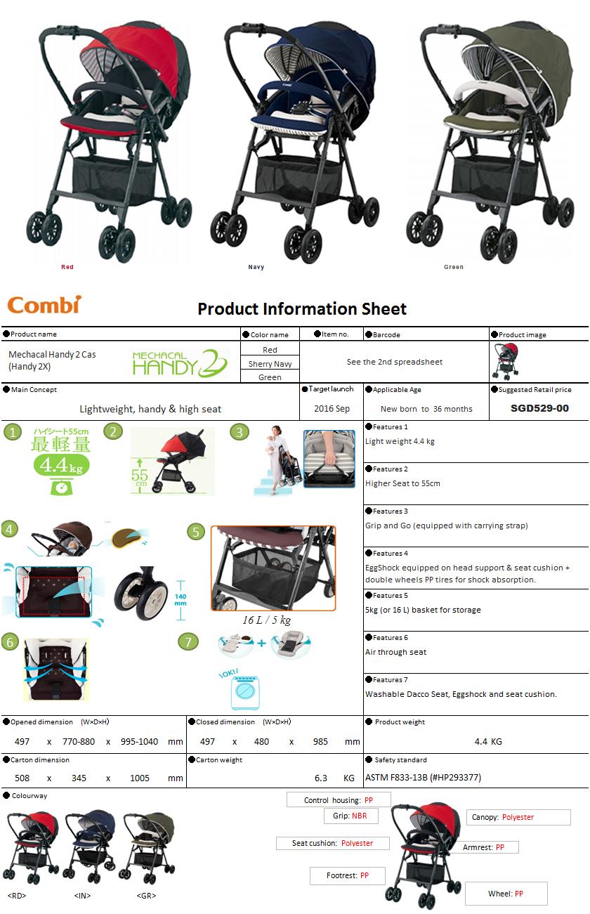 Combi-Handy-2x