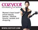 CozyCot Pte Ltd Photos