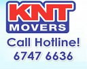 KNT Movers (S) Pte Ltd Photos