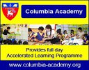 Columbia Academy Photos