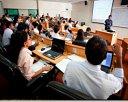 S P Jain School of Global Management Photos