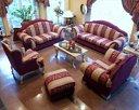 Leather One Pte Ltd Photos