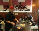 Yureka Teppanyaki Restaurant Photos