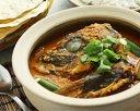 Samy's Curry Restaurant Pte Ltd Photos