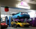 Prowerkz Garage Pte Ltd Photos