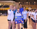 Gim Sports International Pte Ltd Photos