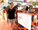 Mellben Legend Seafood Pte Ltd Photos
