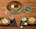 Choubei Japanese Restaurant Pte Ltd Photos