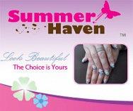 Summer Haven Nail Spa