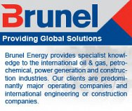 Brunel International South East Asia Pte Ltd
