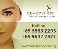 Beauty Hope Pte Ltd