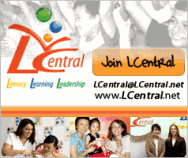 LCentral Singapore