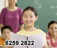 Global Education Hub