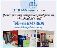 D'Chan Prints LLP