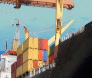 Cargohub Groupage Services Pte Ltd