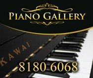 Piano Gallery