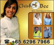 Chin Bee Pte Ltd