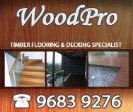 WoodPro